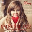カフェで流れるバレンタインJAZZ ベストセレクション/Moonlight Jazz Blue