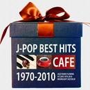 カフェで流れるジャズピアノJ-POP BEST HITS 2010-1970 Vol.4/Moonlight Jazz Blue