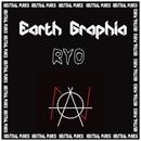 0 EP/Earth Graphia
