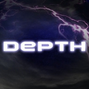 Depth/AVTechNO!