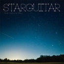 STAR GUITAR feat.初音ミク/ELEKI