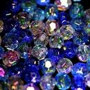 Beads/人乃声 歩天