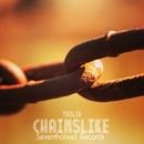 Chainslike/Taolia