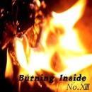 Burning Inside/No.XIII