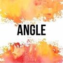 Angle/Reo Osaki