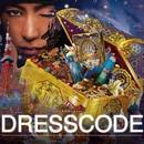 DRESSCODE/DRESSCODE