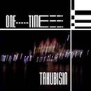 ONE-TIME/TAKUBISIN