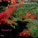 Sound of/Satoru Saito