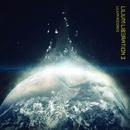 Lilium Liberation3/Lilium Records