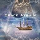 スペース アトリウム/Oti_Hi_Rom