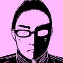ディスコードナンバー/久野雄基