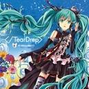 </TearDrop>/tilt-six