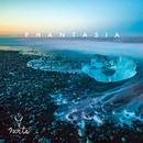 PHANTASIA/noita