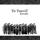 R.O.T.2014/TheTeppenisT