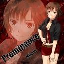 プロミネンス/みじぴんP