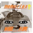 memories/M田H男