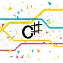 C++++/Wonderful★opportunity!