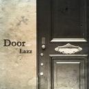 Door/Lazz