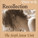 Recollection/TSSU(TheSixthSenseUnit)