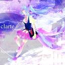 clarte/スターライトP/Benjamin