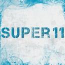 SUPER11/のぼる↑