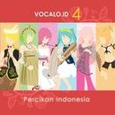 VOCALO.ID 4/VOCALO.ID