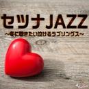 セツナJAZZ ~冬に聴きたい泣けるラブソングス~/JAZZ PARADISE&Moonlight Jazz Blue
