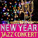 NEW YEAR JAZZ CONCERT/JAZZ PARADISE&Moonlight Jazz Blue
