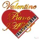 バレンタイン・ピアノJAZZ/Moonlight Jazz Blue