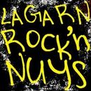 Rock'n Nuys/LAGARN