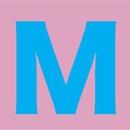 peach mint/Various Artists