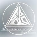 The fountain head of one tear/Hiroaki Kobayashi