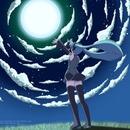 初音ミク Moonlight/defcy
