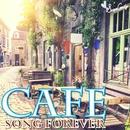 Cafe Song Forever/Moonlight Jazz Blue & JAZZ PARADISE