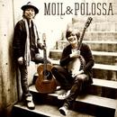 スーパーカー/MOIL&POLOSSA