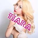 Tiara (Beat Crew Original Mix)/DJ Tiara