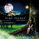 Time Secret/月野そら