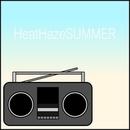 HeatHazeSUMMER/23.exe