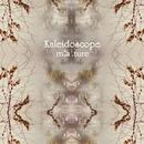 Kaleidoscope/m:a.ture