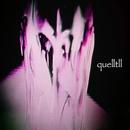 dying dots/quelltll