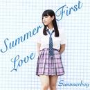 Summer First Love/Summerboy