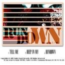 Rundown/Kugutsu