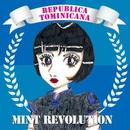 ミント革命/とみにか共和国