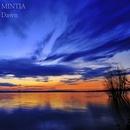 Dawn/MINTIA