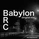 Babylon (Original mix)/BRC