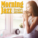 Morning Jazz/Moonlight Jazz Blue & JAZZ PARADISE