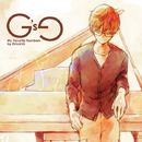 G's G -My Favorite Numbers-/事務員G