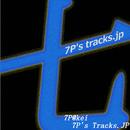 7P's Tracks.JP/7P