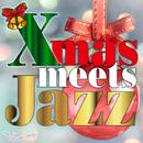 Xmas meets JAZZ/Moonlight Jazz Blue & JAZZ PARADISE