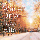 Winter Drive Jazz/Moonlight Jazz Blue & Jazz Paradise